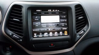 2015 Jeep Cherokee Limited East Haven, CT 23
