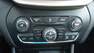 2015 Jeep Cherokee Limited East Haven, CT 25