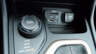 2015 Jeep Cherokee Limited East Haven, CT 26