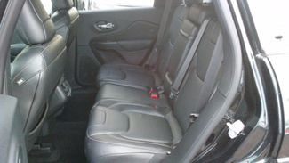 2015 Jeep Cherokee Limited East Haven, CT 33