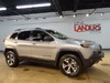 2015 Jeep Cherokee Trailhawk Little Rock, Arkansas