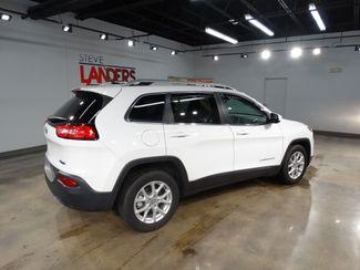 2015 Jeep Cherokee Latitude Little Rock, Arkansas 6