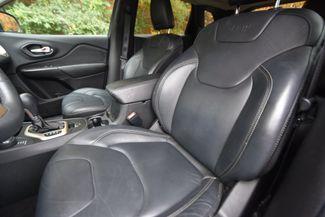 2015 Jeep Cherokee Limited Naugatuck, Connecticut 18