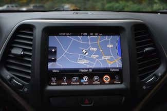 2015 Jeep Cherokee Limited Naugatuck, Connecticut 19