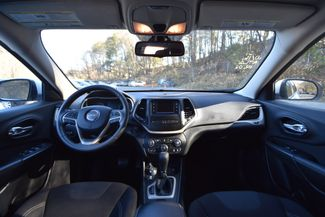 2015 Jeep Cherokee Latitude Naugatuck, Connecticut 5