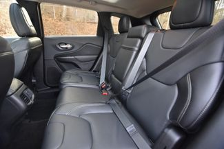 2015 Jeep Cherokee Limited Naugatuck, Connecticut 11