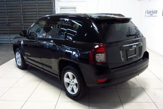2015 Jeep Compass Sport Doral (Miami Area), Florida 4