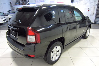 2015 Jeep Compass Sport Doral (Miami Area), Florida 6