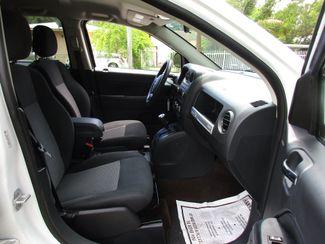 2015 Jeep Compass Sport Miami, Florida 15