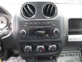 2015 Jeep Compass Sport Miami, Florida 16