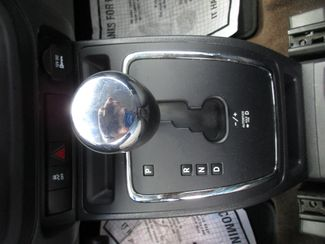 2015 Jeep Compass Sport Miami, Florida 17