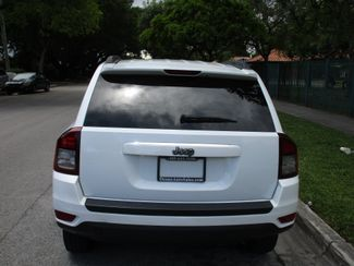 2015 Jeep Compass Sport Miami, Florida 4
