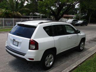 2015 Jeep Compass Sport Miami, Florida 5