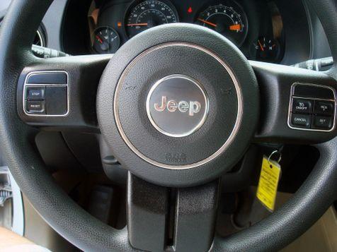 2015 Jeep Compass Sport   Nashville, Tennessee   Auto Mart Used Cars Inc. in Nashville, Tennessee