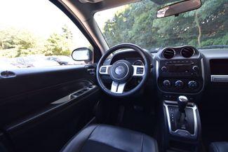 2015 Jeep Compass Latitude Naugatuck, Connecticut 13