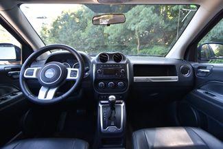 2015 Jeep Compass Latitude Naugatuck, Connecticut 14