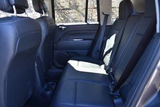 2015 Jeep Compass High Altitude Edition Naugatuck, Connecticut 11