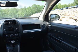 2015 Jeep Compass Sport Naugatuck, Connecticut 18