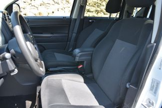 2015 Jeep Compass Sport Naugatuck, Connecticut 20