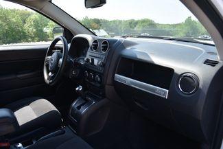 2015 Jeep Compass Sport Naugatuck, Connecticut 9
