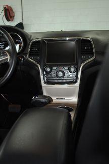 2015 Jeep Grand Cherokee Altitude Bettendorf, Iowa 15