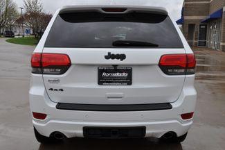 2015 Jeep Grand Cherokee Altitude Bettendorf, Iowa 5