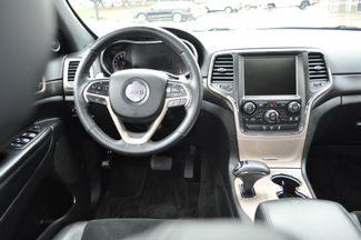 2015 Jeep Grand Cherokee Altitude Bettendorf, Iowa 54