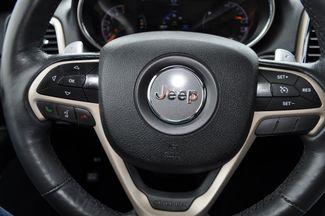 2015 Jeep Grand Cherokee Altitude Bettendorf, Iowa 62