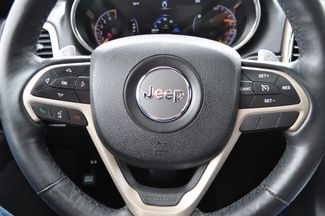 2015 Jeep Grand Cherokee Altitude Bettendorf, Iowa 63