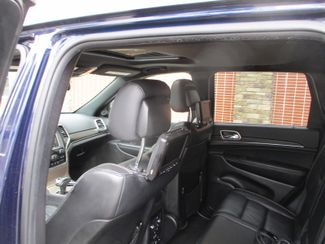2015 Jeep Grand Cherokee Limited Farmington, Minnesota 4