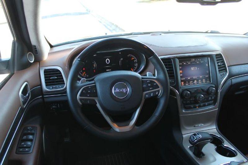 2015 Jeep Grand Cherokee Summit  city MT  Bleskin Motor Company   in Great Falls, MT