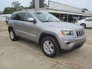 2015 Jeep Grand Cherokee Laredo Houston, Mississippi 1
