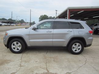 2015 Jeep Grand Cherokee Laredo Houston, Mississippi 2