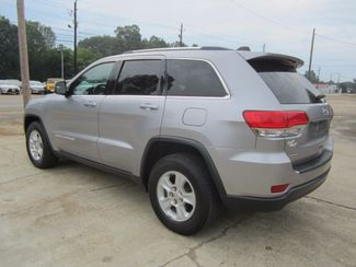 2015 Jeep Grand Cherokee Laredo Houston, Mississippi 4