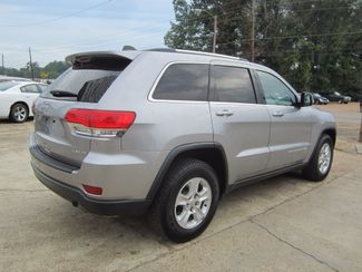 2015 Jeep Grand Cherokee Laredo Houston, Mississippi 5