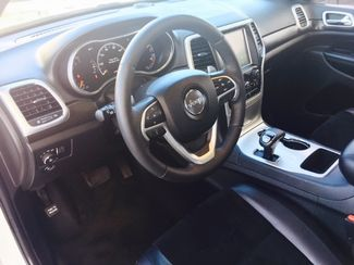 2015 Jeep Grand Cherokee Altitude LINDON, UT 10