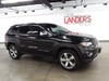 2015 Jeep Grand Cherokee Limited Little Rock, Arkansas
