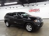 2015 Jeep Grand Cherokee Laredo Little Rock, Arkansas