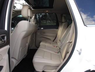 2015 Jeep Grand Cherokee Limited Miami, Florida 10