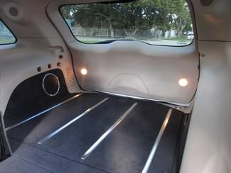 2015 Jeep Grand Cherokee Limited Miami, Florida 11
