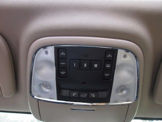 2015 Jeep Grand Cherokee Limited Miami, Florida 20