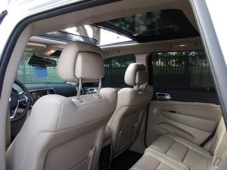 2015 Jeep Grand Cherokee Limited Miami, Florida 9