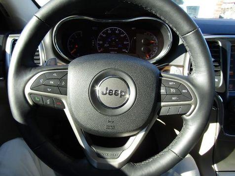 2015 Jeep Grand Cherokee Limited NAV | Mooresville, NC | Mooresville Motor Company in Mooresville, NC