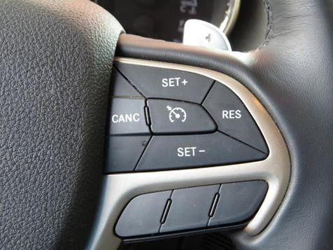 2015 Jeep Grand Cherokee Laredo | Mooresville, NC | Mooresville Motor Company in Mooresville, NC
