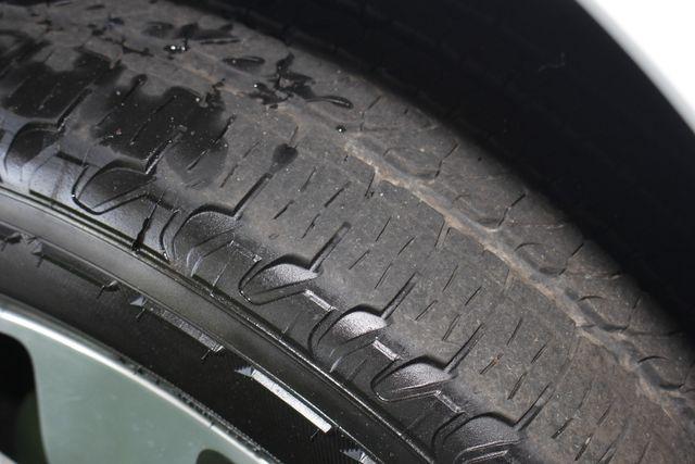 2015 Jeep Grand Cherokee Overland 4WD - BLIND SPOT-NAV-SUNROOFS! Mooresville , NC 27