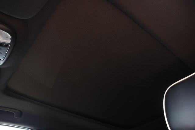 2015 Jeep Grand Cherokee Overland 4WD - BLIND SPOT-NAV-SUNROOFS! Mooresville , NC 5