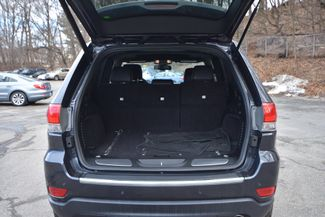 2015 Jeep Grand Cherokee Limited Naugatuck, Connecticut 10