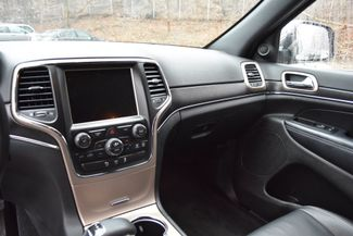 2015 Jeep Grand Cherokee Limited Naugatuck, Connecticut 22
