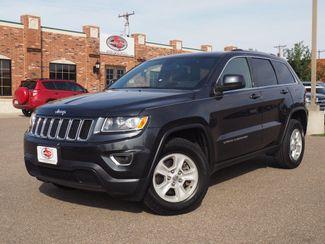 2015 Jeep Grand Cherokee Laredo Pampa, Texas