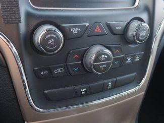 2015 Jeep Grand Cherokee Laredo Pampa, Texas 6